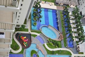 . The Resort 320 - City Center