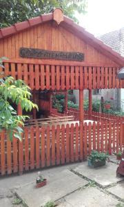 Auberges de jeunesse - Gold Fayen House