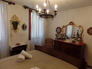 Appartamento Arte 2 - AbcAlberghi.com