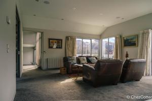 ChezCotter BnB Arrowtown, Отели типа «постель и завтрак»  Эрроутаун - big - 27