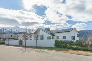 ChezCotter BnB Arrowtown, Bed & Breakfast  Arrowtown - big - 1