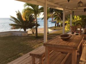 Moorea Beach Lodge (24 of 36)