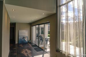 ChezCotter BnB Arrowtown, Отели типа «постель и завтрак»  Эрроутаун - big - 34