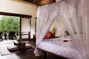 Naya Gawana Resort & Spa (26 of 44)