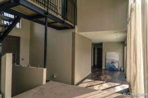 ChezCotter Accommodation, Panziók  Arrowtown - big - 47