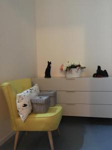 Ascanio Apartment - AbcAlberghi.com