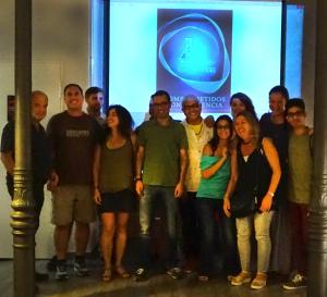 Far Home Atocha (21 of 106)