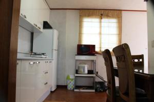 Jeju Feel House, Penziony  Čedžu - big - 23