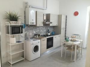 Casa Cristina e Mauro - AbcAlberghi.com