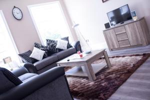 obrázek - Lux Aparts Wakefield Central