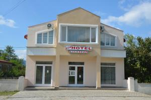 Hostels e Albergues - Martvili Newhotel