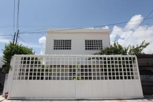Nice Apartment Downtown Cancun - Cancún