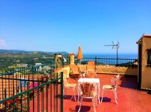 Casa Celine - AbcAlberghi.com
