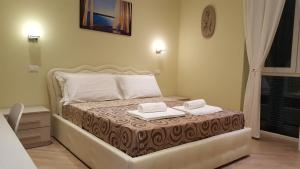 Guest House Le Tre Spezie - AbcAlberghi.com