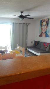 Apartamento Pok Tapok - Cancún