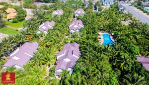 Gold Rooster Resort, Resorts  Phan Rang - big - 125