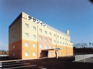 Accommodation in Shiojiri