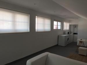 Atouguia Apartment