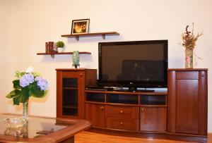 Apartman Ancora1, Apartmány - Trebinje