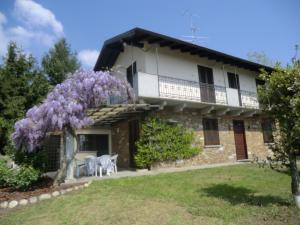 Casale Cadeloro - AbcAlberghi.com