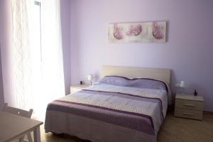 Camera con bagno privato - Tina & Teo - AbcAlberghi.com