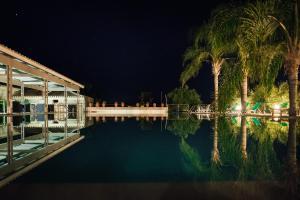 Zoe Resort (19 of 175)