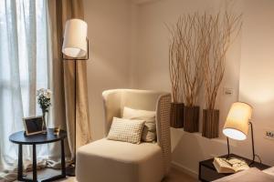 Hotel Palisad, Hotels  Zlatibor - big - 2