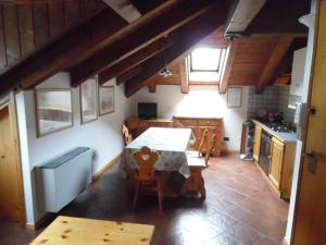 Residence Carola - AbcAlberghi.com