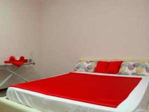 Apartment LUX - Kazan