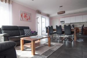 obrázek - Komfortable Apartment-Wohnung