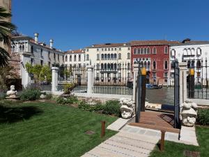 Palazzo Venart (9 of 72)