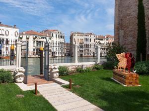 Palazzo Venart (23 of 72)