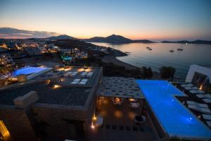 Hostales Baratos - Hotel Senia