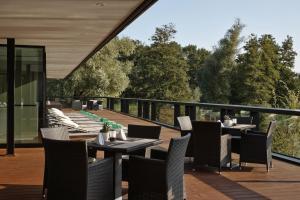 Kempinski Hotel Frankfurt Gravenbruch (35 of 51)