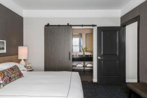 The Kimpton Gray Hotel (35 of 42)