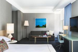 The Kimpton Gray Hotel (6 of 42)