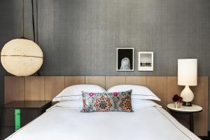 The Kimpton Gray Hotel (30 of 42)