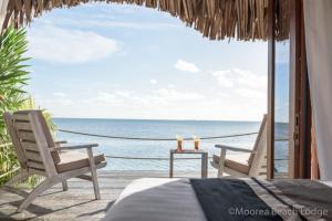 Moorea Beach Lodge (32 of 36)