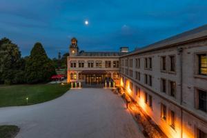 Mansion Hotel & Spa at Werribee Park (29 of 66)
