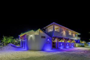 Auberges de jeunesse - Ameera Maldives