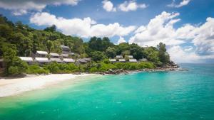 Carana Beach Hotel (1 of 38)