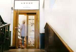 Abode (18 of 36)