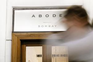 Abode (1 of 36)