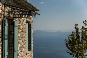 obrázek - Pelion-Stone Built villa