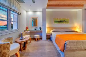Nissaki Beach Hotel (3 of 71)
