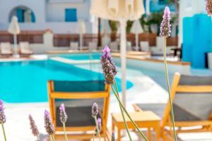 Nissaki Beach Hotel (9 of 71)