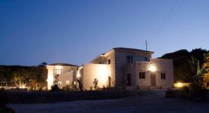 Anny's Homes, Villen  Kountoura Selino - big - 16