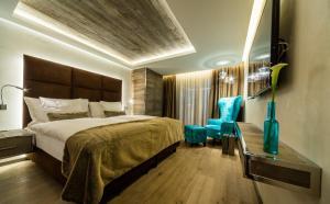 Hotel Bellerive (5 of 102)