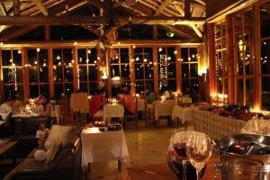 Refúgio Mantiqueira, Lodge  São Bento do Sapucaí - big - 134