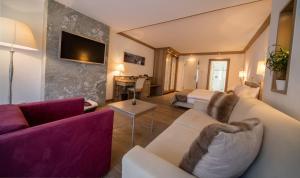 Hotel Bellerive (30 of 102)